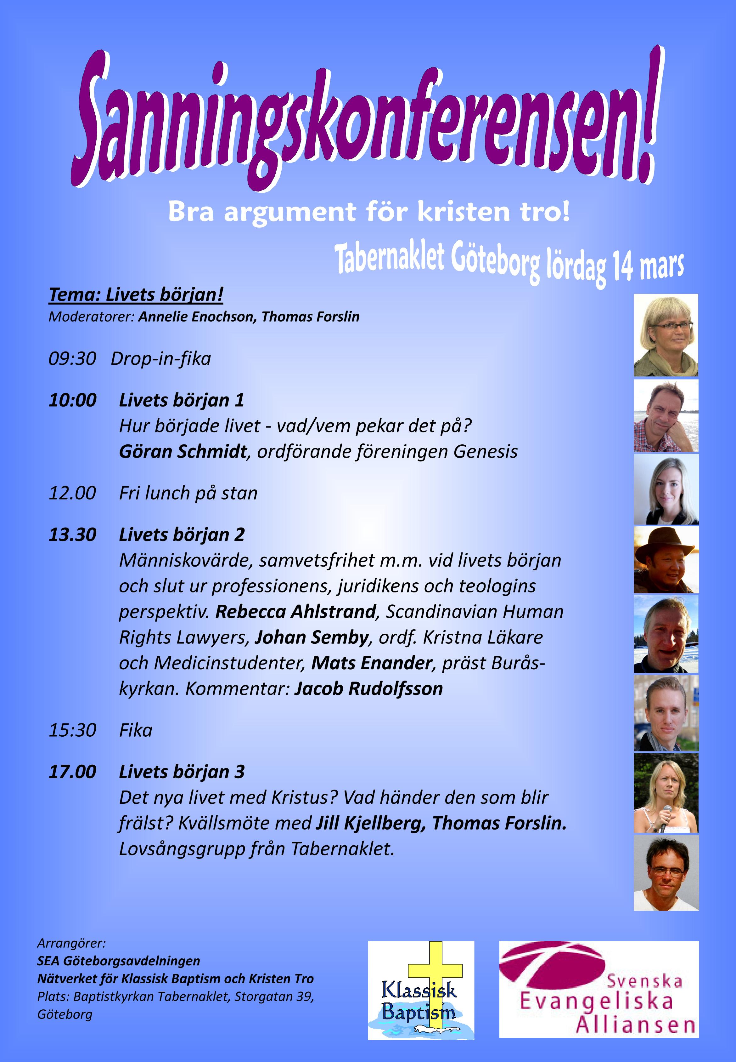 Sanningskonferensen15