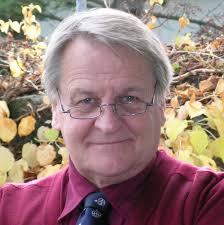 Björn Donobauer